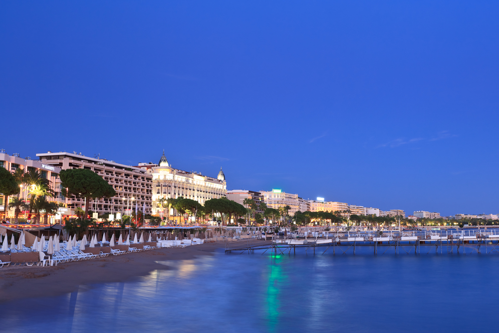 cannes filmfestival film